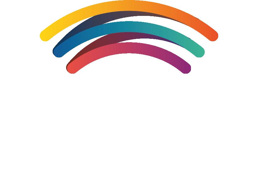 Adkoe