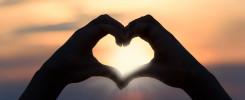 Auto-coaching - la cohérence cardiaque pour gérer le stress