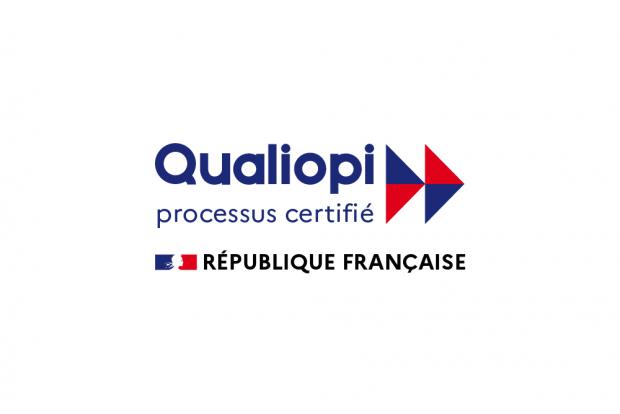 Adkoe est certifié Qualiopi pour ses actions de formation