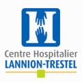 CH_LANNION_TRESTEL