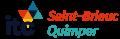 itcformations-logo